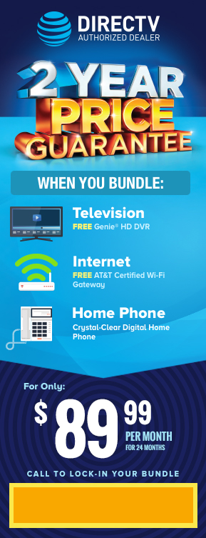 Internet Providers For My Area >> Sayre, PA » Compare 5 Cable TV Service Providers - In My Area