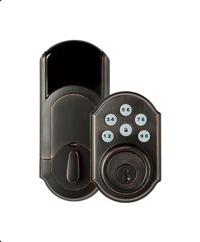 Best Home Security Systems Amp Alarm Companies Near Me