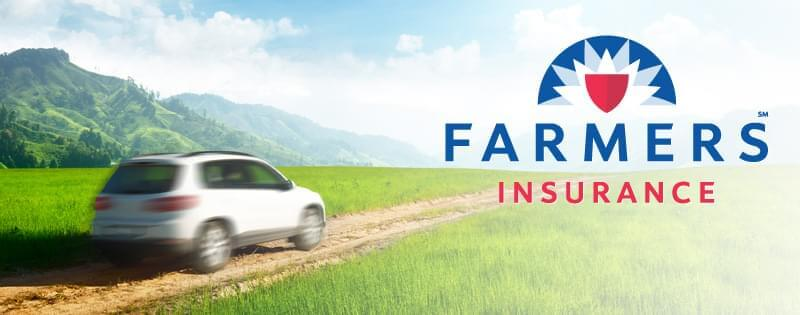 home insurance home insurance quotes farmers insurance - 800×315