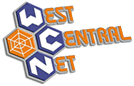 West Central Net Logo