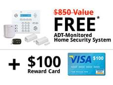 Adt Home Services In My Area