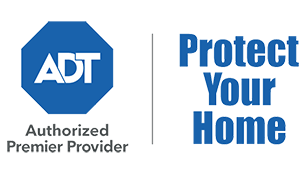 Buy the Most Popular Home Alarm System in Uniondale, NY - In