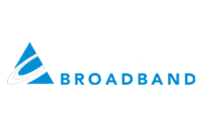 Antietam Broadband
