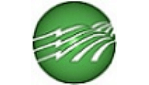 Blue Ridge Mountain EMC Logo