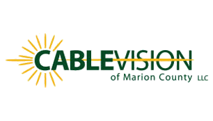 Cablevision of Marion County