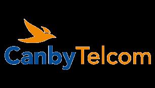 Canby Telecom