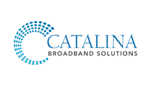 Catalina Broadband Solutions