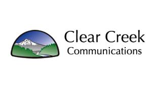 Clear Creek Communications