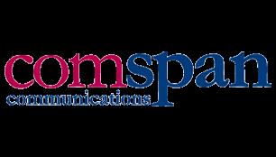 Comspan Communications