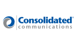 Consolidated Logo