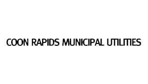Coon Rapids Municipal Utilities