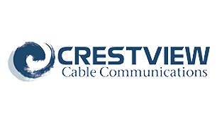 Crestview Cable Communications
