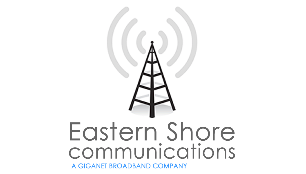 Eastern Shore Communications