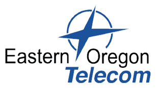 Eastern Oregon Telecom