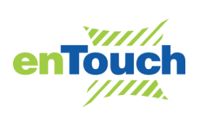 En-Touch Systems Logo