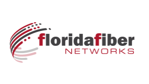 Florida Cable