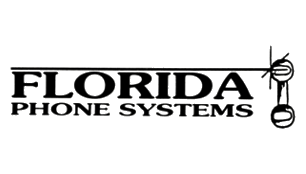 Florida Phone Systems