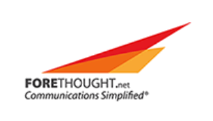 FORETHOUGHT.net Logo