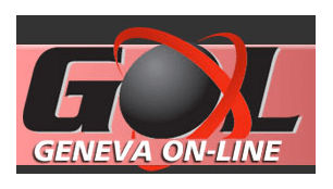 Geneva Online
