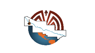 Gila River Telecommunications Logo
