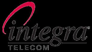 Integra Telecom