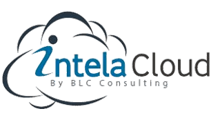intela Cloud
