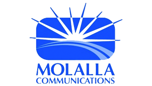 Molalla Communications