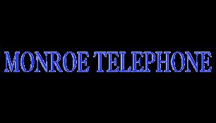 Monroe Telephone Company
