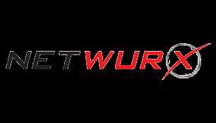 Netwurx