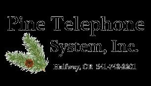 Pine Telephone System