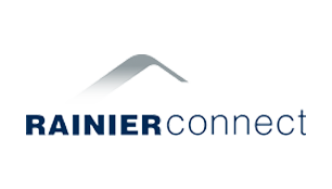 Rainier Connect