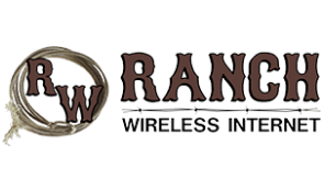 Ranch Wireless Logo