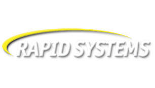Rapid Systems