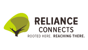 Reliance Connects