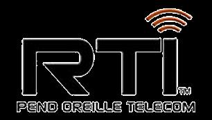 RTI Nehalem Telecom