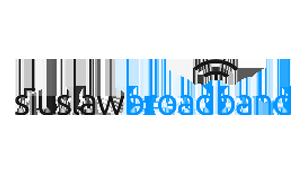Siuslaw Broadband
