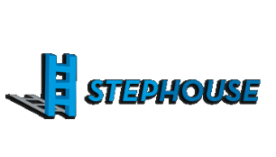 Stephouse Networks Logo