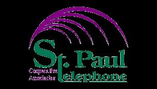 St. Paul Cooperative Telephone