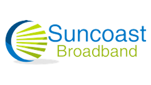 Suncoast Broadband