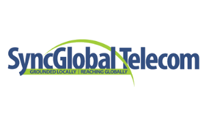 Louisville Internet Providers: Best and Fastest | Compare Deals