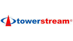 Towerstream Logo