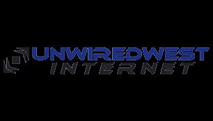 UnwiredWest