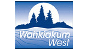 Wahkiakum West