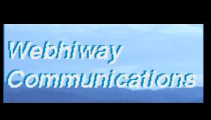 Internet Service Providers in 85749 | Compare Internet Plans