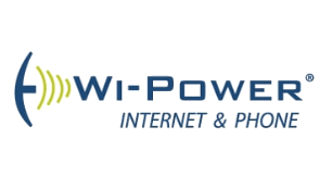 Wi-Power Logo
